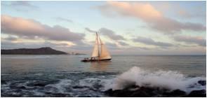Boat Image2