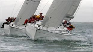 Boat Image3