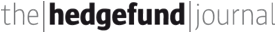The Hedge Fund Journal Logo