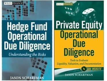 Corgentum Publications